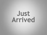 2007 BMW X5 4D WAGON 3.0d E70